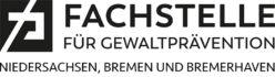 Fachstelle für Gewaltprävention Niedersachsen, Bremen und Bremerhaven